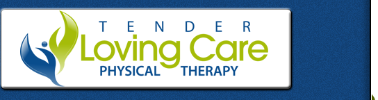 Tender Loving Care Physical Therapy